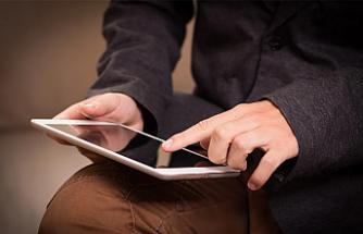 Apple iPad Mini 5 64GB Wi-Fi Fiyatları