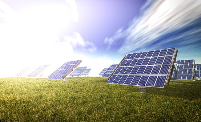 Güneş Enerjili Bahçe Aydınlatma Fiyatında ve Kalitesindeki son Yıllardaki gelişme