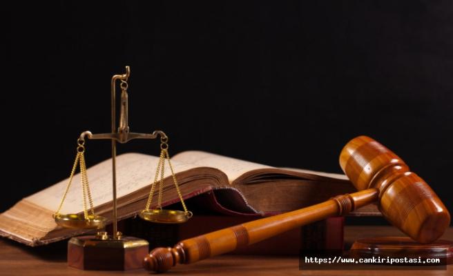 Bakırköy'ün En İyi Ağır Ceza Avukatları
