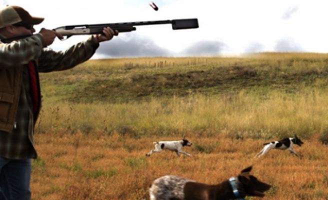Çankırı'da avlanmaya yasak yerler ve türler belirlendi!