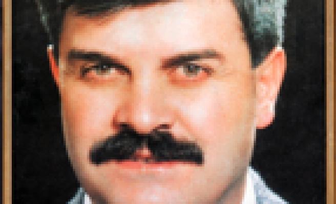 FLAŞ. FLAŞ. MHP Çankırı Başkan adayı belli oldu!