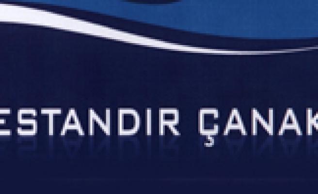 Bir Destandır Çanakkale