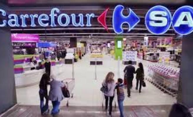 Carrefour ve diğer market indirimlerini için tek adres