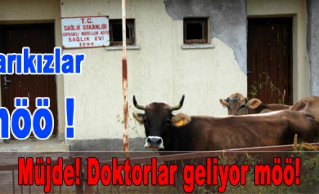Çankırı Postası yayınına yetkililerden sevindirici haber!