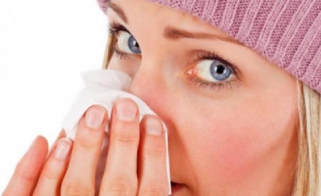 Grip nedir? Belirtileri nelerdir? Nasıl Bulaşır?