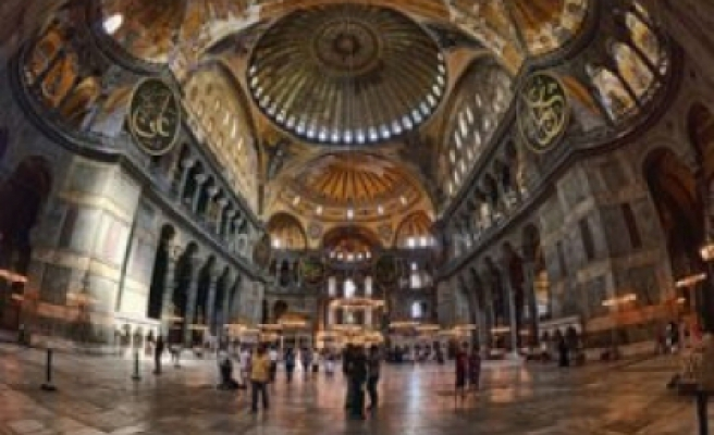 İstanbul Baş Vaizinden Büyük Mesaj!