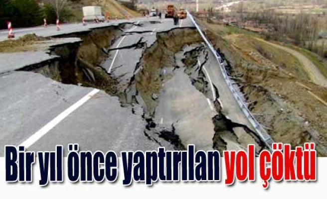 İşte Türkiyenin gerçek felaketi