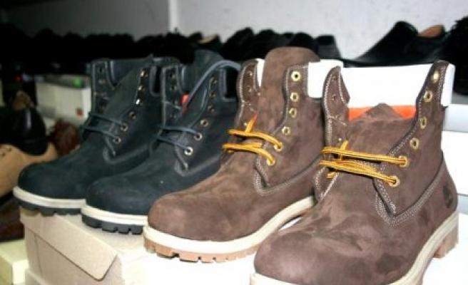 Kışlık Ayakkabı Seçimi