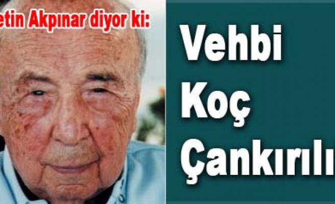 Çankırılı Kasap Necati Usta bombayı patlattı!