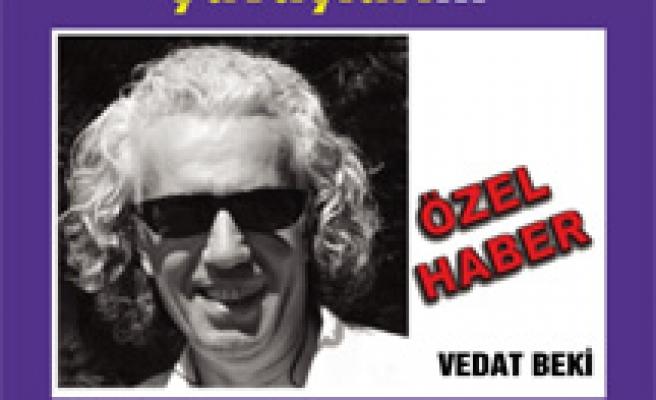 Mehmet Çavuşlar özür bekliyor...