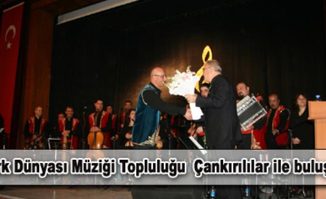"""""""YENİ YIL"""" ÇOŞKUSU"""