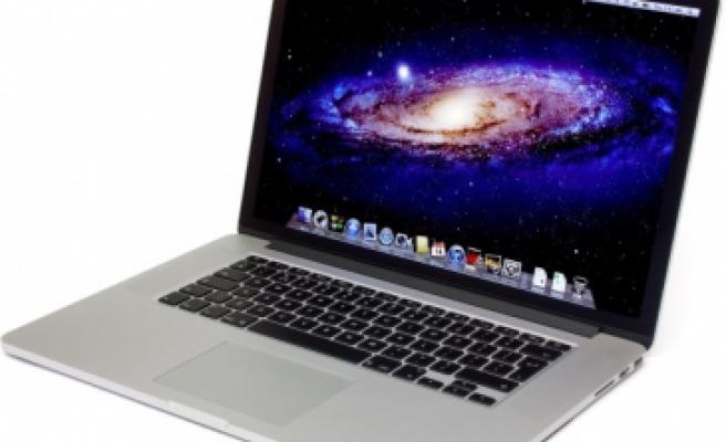 Vatan Macbook Ürünleri