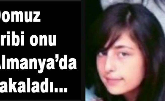 Genç kızın ölümü Eldivan ilçesinde büyük üzüntü yarattı.