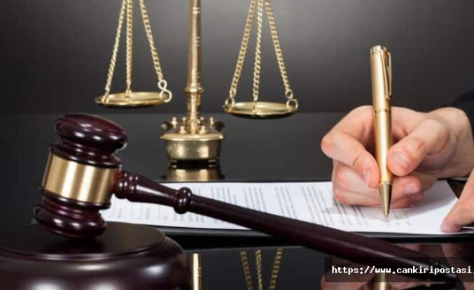 Bakırköy'ün En İyi Ceza Avukatı