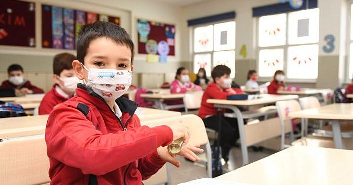 MEB 81 İle Yazı Gönderdi! Okullara Velilerden İstemeyin Uyarısı