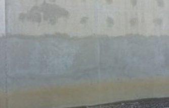 Toprak Mahsulleri tesisi çürü mü yapılıyor?