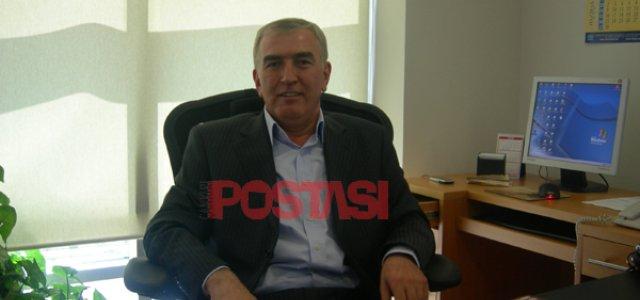 Çankırı Bursa'da başarı ile temsil ediliyor