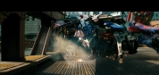 Transformers Dark of.