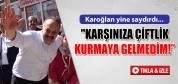 Atalay,