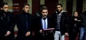 Çankırı Karatekin Üniversitesi Öğrenci Konseyi Açıklaması!