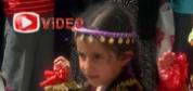 Miniklerin gösterisi İlgiyle İzlendi 08.06.2009