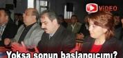 Çankırı Belediye Spor Kayyım yolunda! 25.12.2009