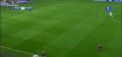 Gareth Bale'in Hayvani Deparı ve Golü