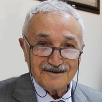 Ali Çankırılı