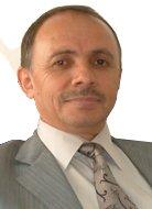 Bekir Mustafaoğlu