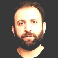Ercan Şeker
